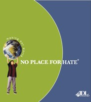 No Place for Hate® Brochure