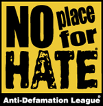 No Place For Hate®
